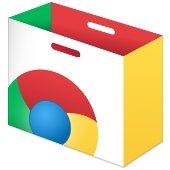 Instalar extensiones de Chrome en el escritorio