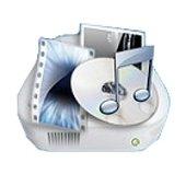 Convertir archivos multimedia