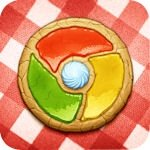 Habilitar cookies Chrome
