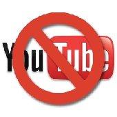 Cómo ver vídeos no disponibles de YouTube