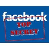 Cómo crear grupos secretos en Facebook