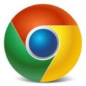 Acelerar Google Chrome