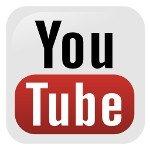Trucos para YouTube cambiando la URL