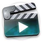 Grabar vídeos a cámara lenta: efecto Slow Motion
