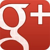 Inhabilitar la publicidad social de Google