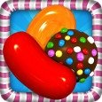 Guía y trucos para jugar a Candy Crush Saga