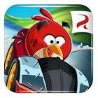 Nuevo Angry Birds Go!, carreras de karts en 3D