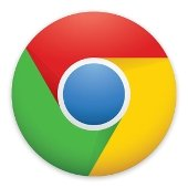Cómo volver a la antigua Nueva pestaña de Google Chrome