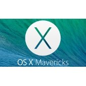 Probamos OS X Mavericks