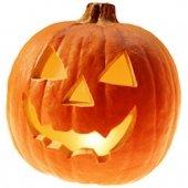 Especial: juegos de zombies para Halloween