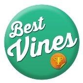 Encontrar los mejores vídeos y recopilaciones de Vine