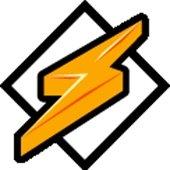 Winamp cierra y te ofrecemos alternativas para sustituirlo