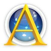 Guía Ares: sácale partido a tus descargas con nuestra guía para Ares