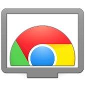 ¿Ya sabes cómo configurar Chromecast en tu ordenador?