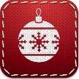 Crea felicitaciones navideñas con tu iPhone