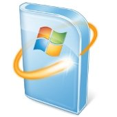 ¿Es Threshold un Windows 9 o una actualización a Windows 8.2?