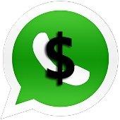 Cómo pagar WhatsApp: renovar la suscripción es más fácil de lo que crees
