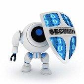 Informe de seguridad 2013: NSA, Cryptolocker, botnets para minar Bitcoins y otras amenazas