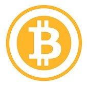 Bitcoin, explicado de manera sencilla