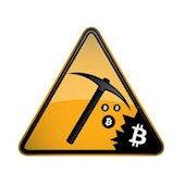 Minería de Bitcoin: la fiebre del oro