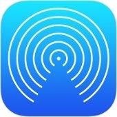 AirDrop, una forma mejorada de compartir archivos en iPhone