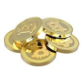 Una guía práctica para ayudarte a conseguir tus primeros Bitcoins