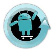 Cyanogen, explotando las virtudes de Android a pesar de Google