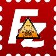 Atención: falso Filezilla roba datos de acceso a cuentas FTP