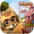 Cómo ganar a Pet Rescue Saga sin gastar dinero