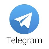 Telegram, un nuevo gallo en el gallinero de WhatsApp