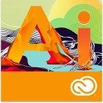 10 consejos para principiantes de Adobe Illustrator