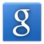 'Ok Google, llama a mamá' y otros comandos de voz de Google Now