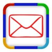 Tocomail: email para niños, correo electrónico seguro