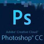 Los 10 tutoriales de Photoshop CC más buscados por los principiantes