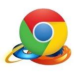 ¿Por qué Google Chrome arrasa entre sus competidores?