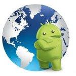 Hoy smartphones y tablets, mañana el mundo
