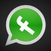 Cambios en WhatsApp, primeras consecuencias y algunas alternativas