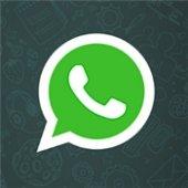WhatsApp tendrá llamadas de voz gratis, pero... ¿Llega tarde?