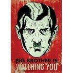 Refuerza la privacidad de Android y escapa de Gran Hermano