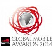 Las aplicaciones del año según Mobile World Congress 2014