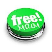 Aplicaciones Freemium: ventajas, desventajas y situación de mercado