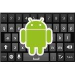 10 teclados inteligentes para mejorar la escritura en Android