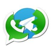 ¿Qué tiene Telegram que no tenga WhatsApp?