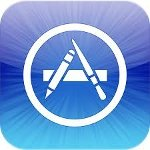 Cómo cambiar de país la App Store para descargar aplicaciones