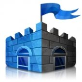 Security Essentials lanzará advertencias a los usuarios de Windows XP