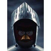 Angry Birds viajará a la época medieval