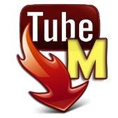 TubeMate, la aplicación imprescindible para descargar vídeos desde tu Android