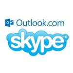 Skype en HD a través de Outlook.com