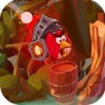 Angry Birds Epic: lo nuevo de Rovio será un RPG
