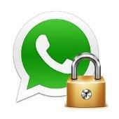 ¿Tus conversaciones de WhatsApp a la vista de todos?